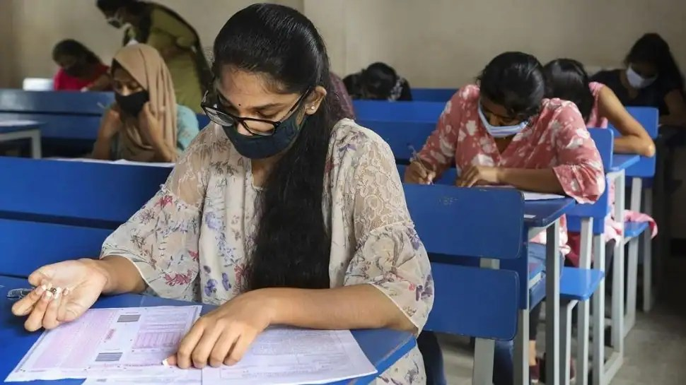 CA Exams 2021: ICAI shares guidelines for exam centre, functionaries and candidates