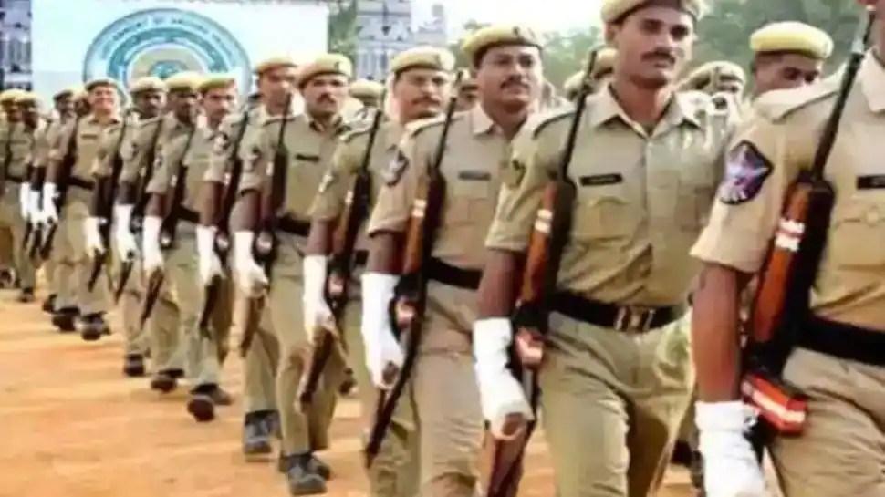 Delhi Police inks MoU with Rashtriya Raksha University for law enforcement training
