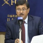 'Indo Pacific is the brand new forex,' says Indian envoy to Japan Sanjay Verma, Backs Tokyo Olympics | Information
