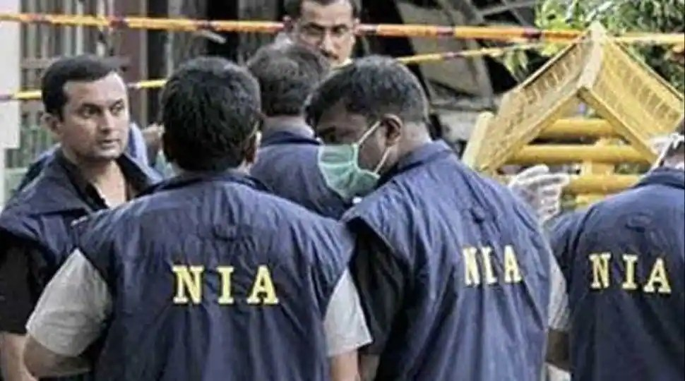 NIA Charge-sheets three operatives in Madurai CPI (Maoist) case