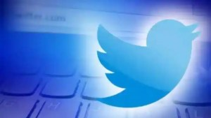 Twitter to appoint chief compliance officer within a week