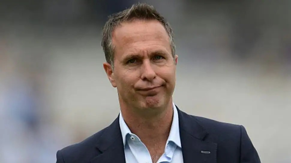 'Witch hunt has to stop': Michael Vaughan on ECB's investigation into England cricketers' racist tweets