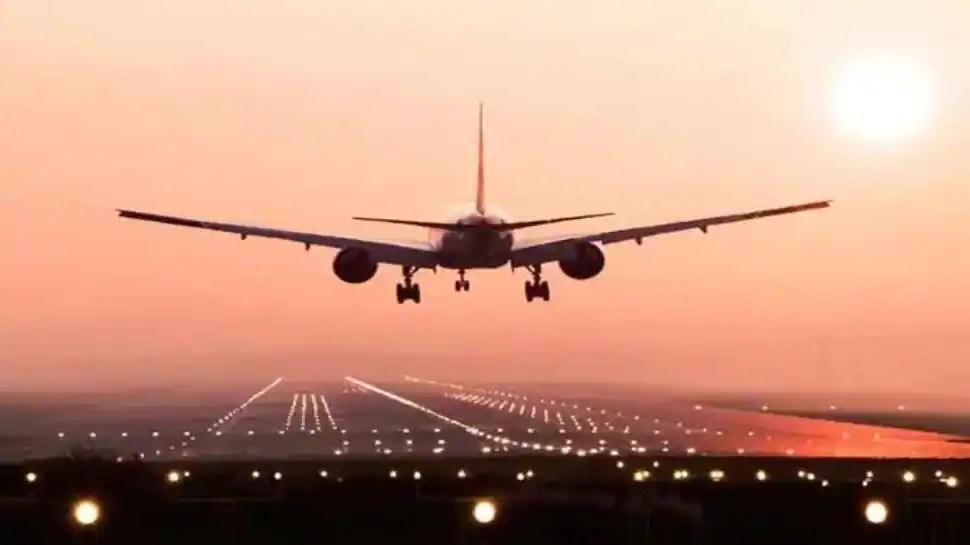 Centre has no plans to develop 'Budget Air Service': Civil Aviation Ministry informs Lok Sabha