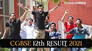 www.cgbse.nic.in 12th result 2021, cgbse, cg board result, cgbse 12th result link, cgbse class 12 result website, www.cgbse.nic.in 12th result 2021 link