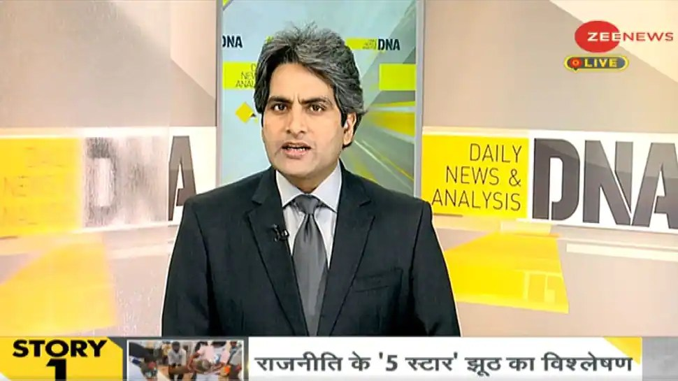 DNA Exclusive: No deaths due to oxygen shortage! Here's how states made U-turn