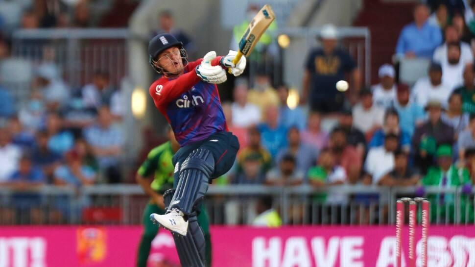 England vs Pakistan 3rd T20: Jason Roy, Adil Rashid power hosts to 2-1 T20 series win