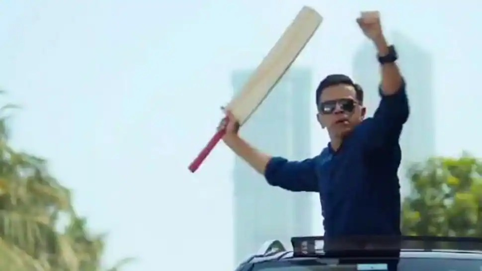 India vs Sri Lanka 2021: Rahul Dravid is 'India ka Gunda' now, says Deepak Chahar