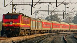 Indian Railway Apprentice Recruitment 2021: Apply for 1664 Apprentice posts for 10th pass in North Central Railway, details here
