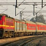 Indian Railway Apprentice Recruitment 2021: Apply for 1664 Apprentice posts for tenth go in North Central Railway, particulars right here | Jobs Profession Information