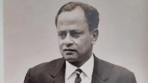 Indian badminton great Nandu Natekar passes away at 88