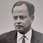 Indian badminton nice Nandu Natekar passes away at 88 | Badminton Information