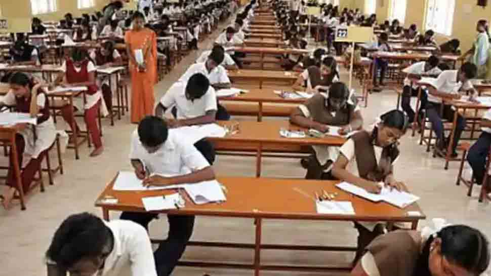 Karnataka PUC 2nd year result 2021: Link to be activated at karresults.nic.in shortly