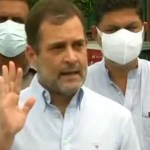 Pegasus snooping scandal: Rahul Gandhi speaks immaturely, can hundreds of individuals be spied upon, asks Govt | Information