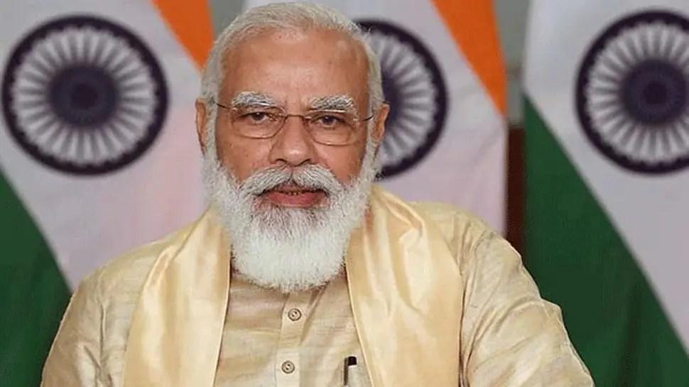 Prime Minister Narendra Modi to inaugurate nine medical colleges in Uttar Pradesh on July 30