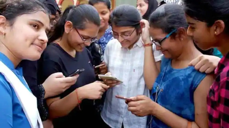 WBBSE Madhyamik Result declared: Marksheet to be released shortly, get direct link here