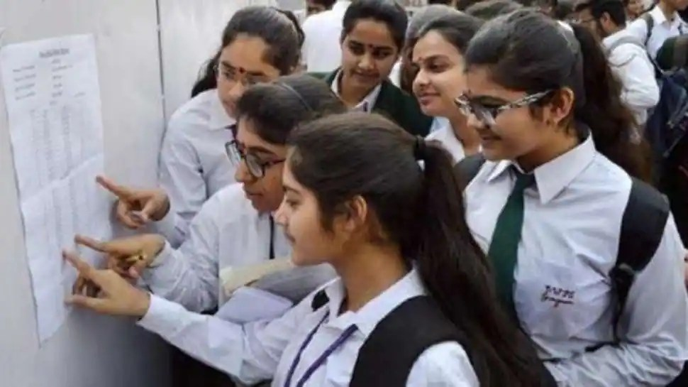 WBCHSE HS Result 2021: West Bengal Board to announce class 12 result today, here's how to check scores