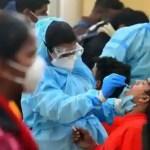 With 43,654 new infections, India's each day COVID-19 instances rise once more | Information