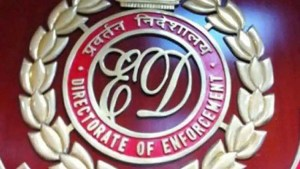 ED raids ex-Karnataka minister Roshan Baig, Cong MLA in money laundering case