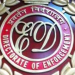 ED raids ex-Karnataka minister Roshan Baig, Cong MLA in cash laundering case | Information