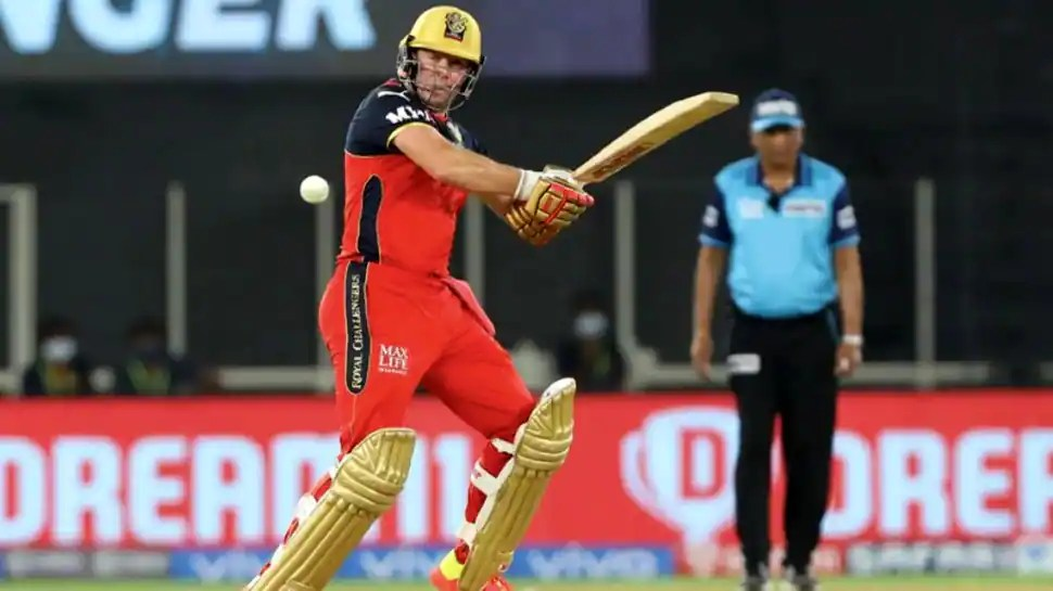 AB de Villiers says, 'old man like me needs to stay fresh' ahead of IPL 2021 resumption
