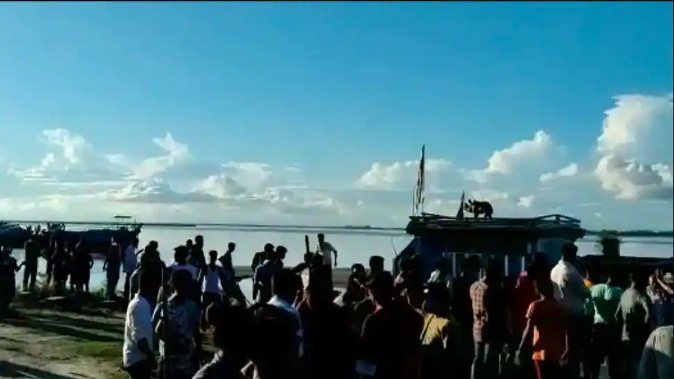 Assam to file criminal case in boat mishap, additional chief secretary to probe