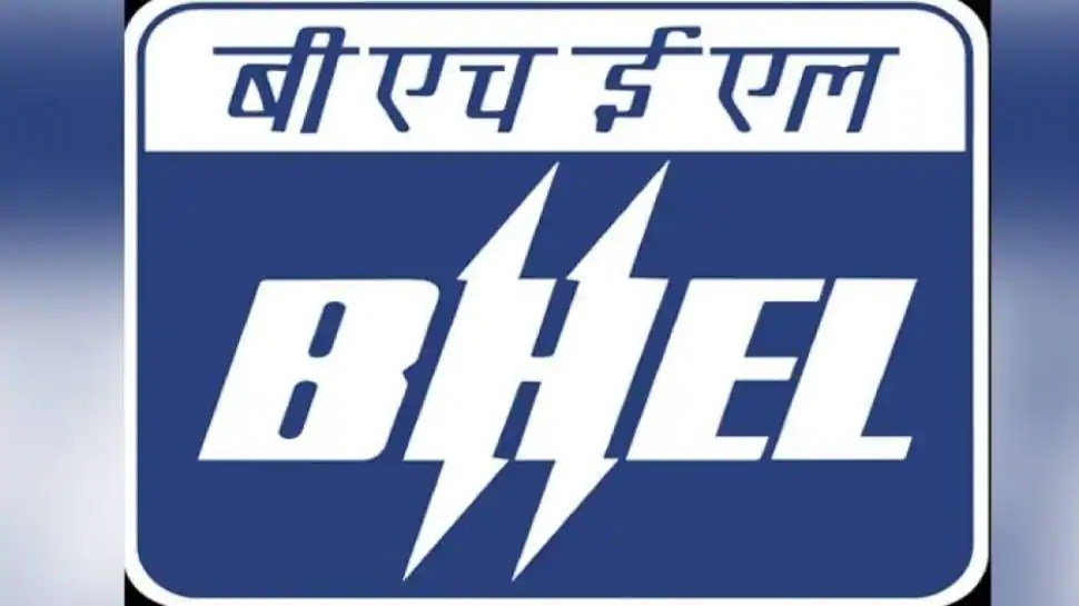 BHEL Recruitment 2021: Vacancies for Engineer and Supervisor posts, check details here