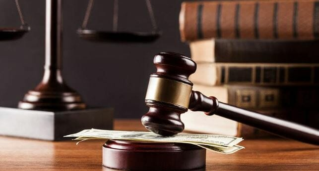 Court sentenced the accused of kidnapping and killing the innocent, life imprisonment to another