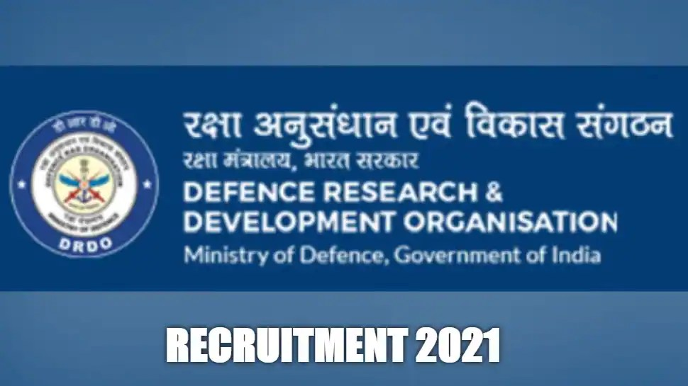 DRDO DIPAS Recruitment: Vacancies available for Research Associates at drdo.gov.in, check last date and other important details