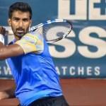 Davis Cup: India begin on disappointing word, Prajnesh Gunneswaran loses to lower-ranked Otto Virtanen | Tennis Information