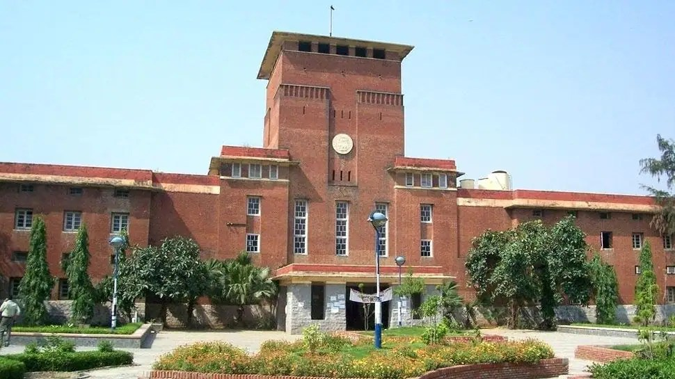 Delhi University Admission 2021: UG cut-off schedule likely to be released next week, says officials