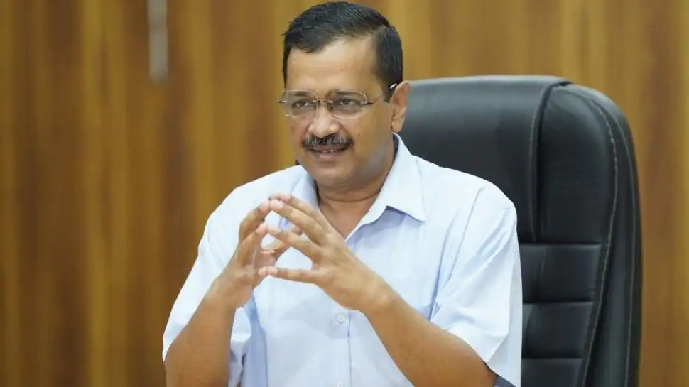 First meeting of newly-elected National Executive of AAP held in Delhi