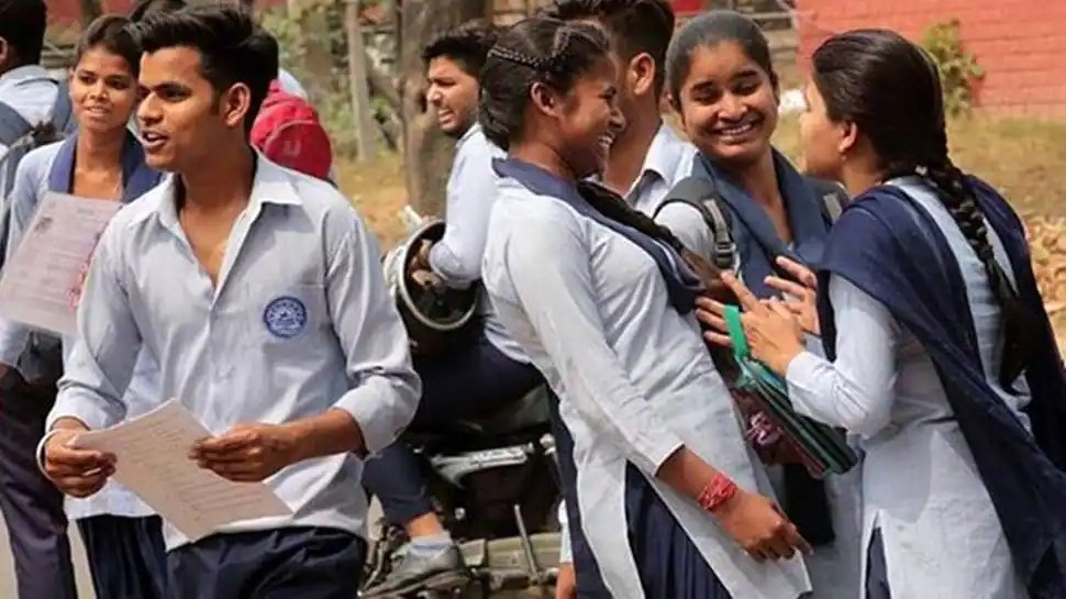 ICSE Class 10, ISC Class 12 Semester 1 time table out, check direct link and other details here
