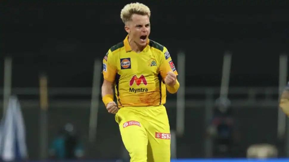IPL 2021: Mumbai Indians, CSK, Punjab players to fly commercial; undergo 6-day quarantine