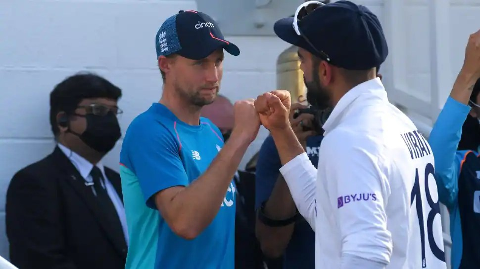 India vs England 5th Test in Manchester called off, series result uncertain