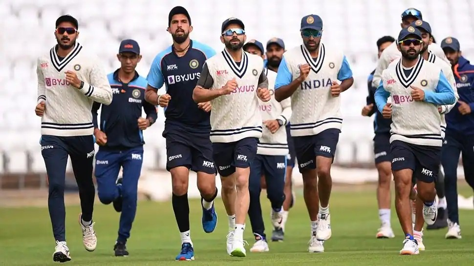 India's IPL stars off to Dubai after second successive negative RT-PCR reports