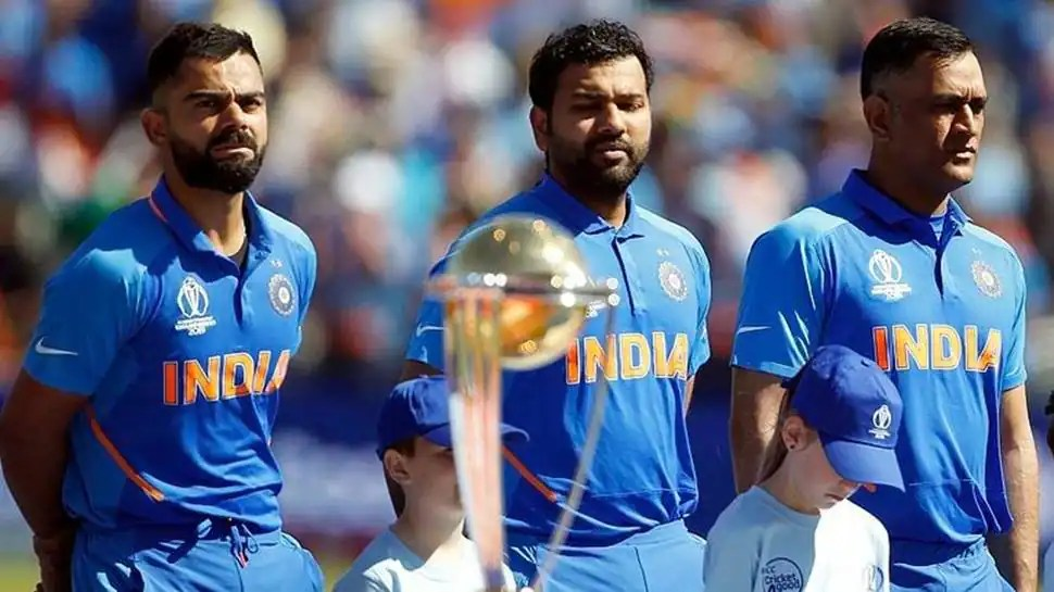 'MS Dhoni is the only person who can help India during T20 World Cup, so Jay Shah dialled him'
