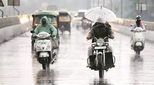 IMD, Rajasthan, monsoon, Konkan, Goa, Odisha, Chhattisgarh, monsoon withdrawal, pune weather, Uttarakhand, Haryana, Madhya Pradesh, indian express, indian express news, pune news, current affairs