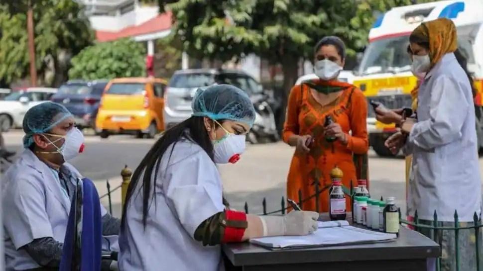 Nipah virus outbreak: Karnataka says 'closely monitoring' people arriving from Kerala