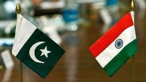 PAK vs NZ: BIG claim by Pakistan, says, threat to New Zealand cricket team originated in India