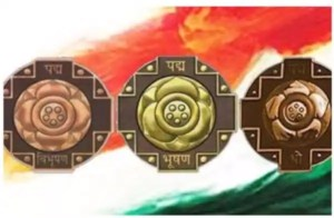Padma Awards-2022: Send your online nominations, September 15 is the last date