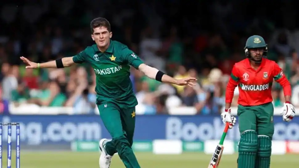 Pakistan to tour Bangladesh for 3 T20Is, 2 Tests immediately after T20 World Cup 2021