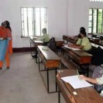 Rajasthan unlock: Faculties to reopen for courses 6 to eight from September 20, examine full SOPs right here | Information