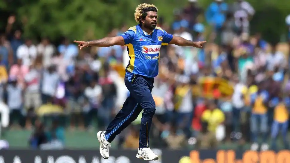 Sri Lanka and IPL legend Lasith Malinga announces retirement from all forms of cricket – WATCH