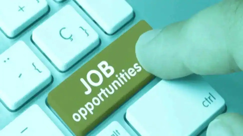 Tamil Nadu TRB Recruitment 2021: 2207 vacancies announced for various posts, check important dates, other details