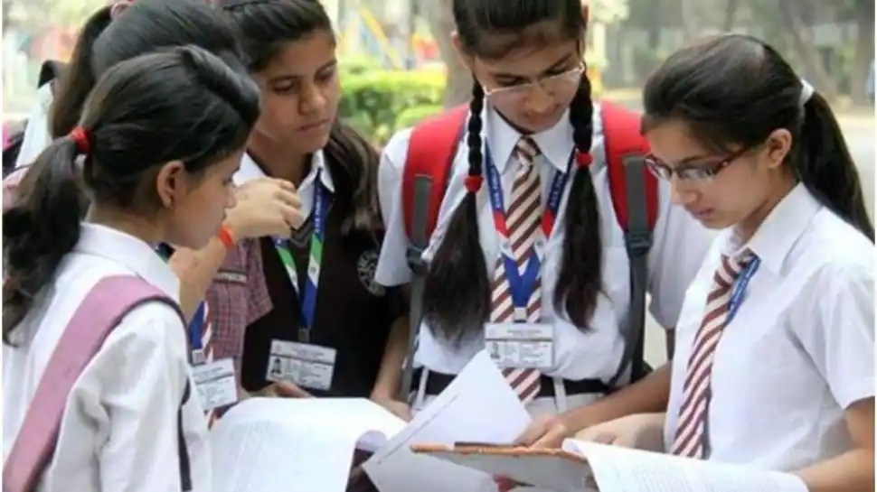 Term 1 CBSE Sample Papers Class 10 Science: MCQ Based Exam Series Launched To Score Maximum