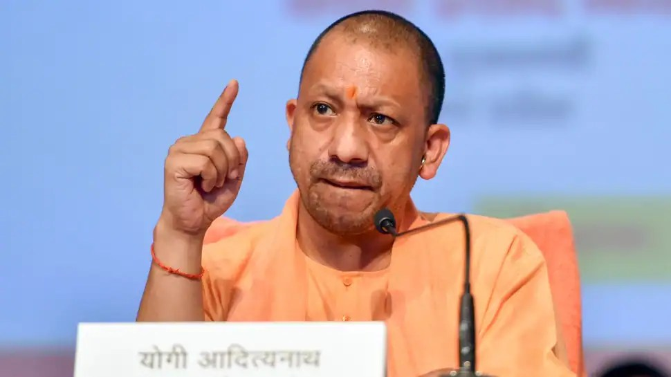 Uttar Pradesh giving out daily COVID-19 doses faster than United States