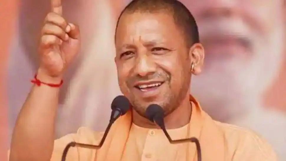 Uttar Pradesh jails no longer 'fun' centres for criminals: Chief Minister Yogi Adityanath