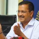 Arvind Kejriwal will get bail in mannequin code violation instances, subsequent listening to on November 3 | Information
