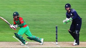 Bangladesh vs Scotland Live Streaming ICC T20 World Cup 2021: When and Where to watch BAN vs SCO Live in India
