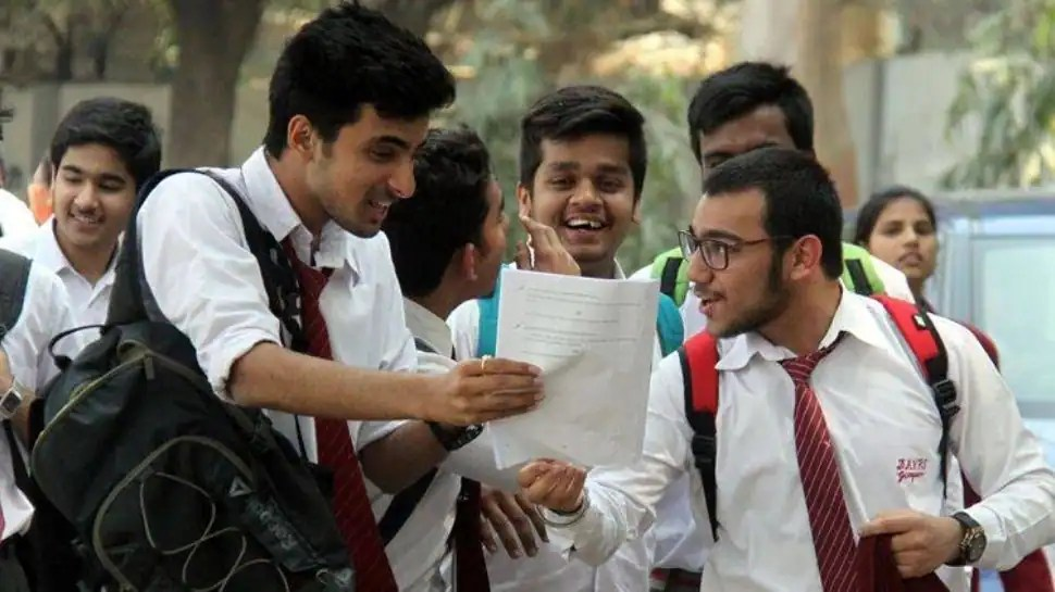 CBSE Class 10, 12 term-I date sheet to release on October 18, exam to be held offline